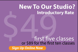 Introductory Rate