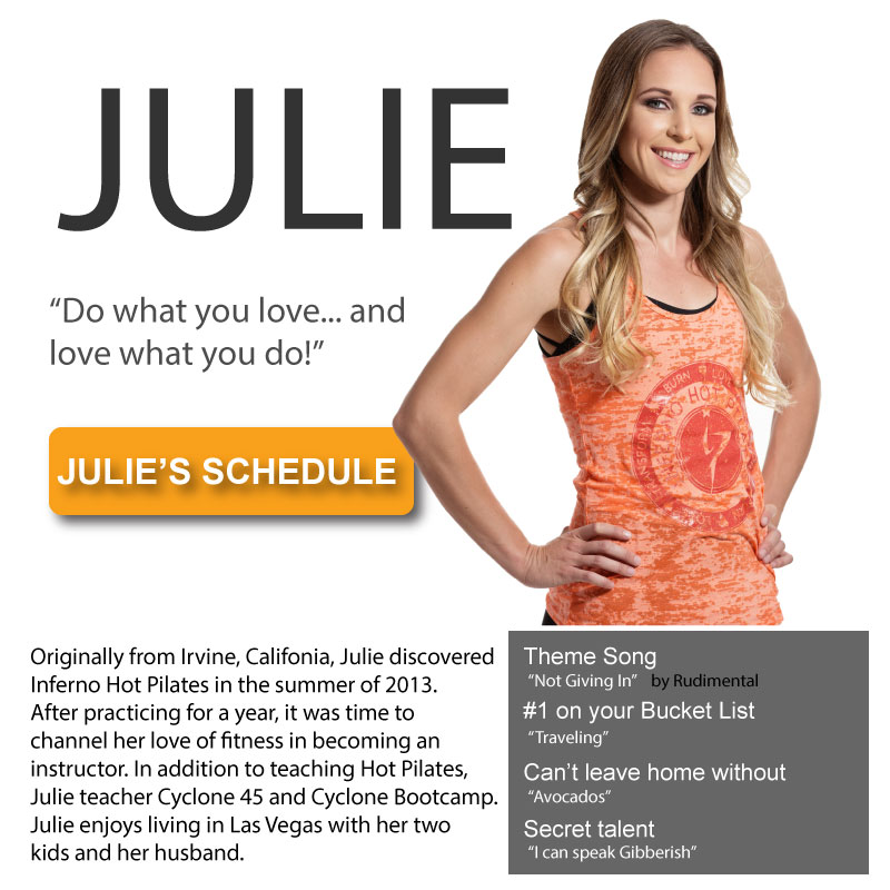 Julie-Tear-Sheet